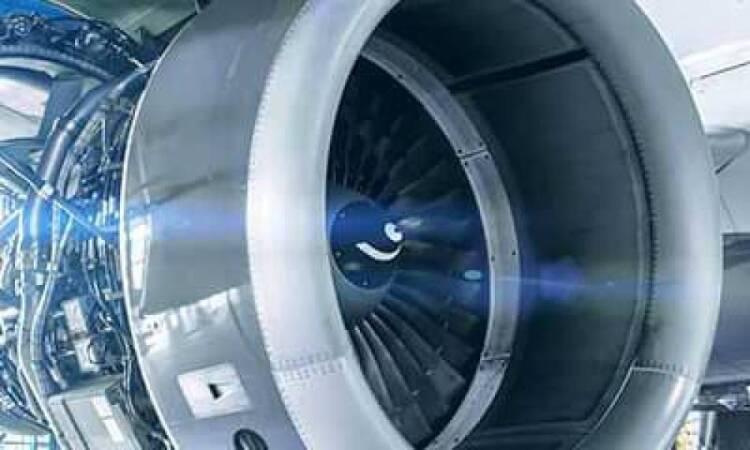 شستشوی قطعات هواپیما به روش التراسونیک