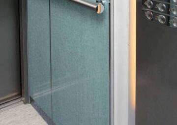 راهنمایی برای انتخاب مناسب ترین کفپوش آسانسور