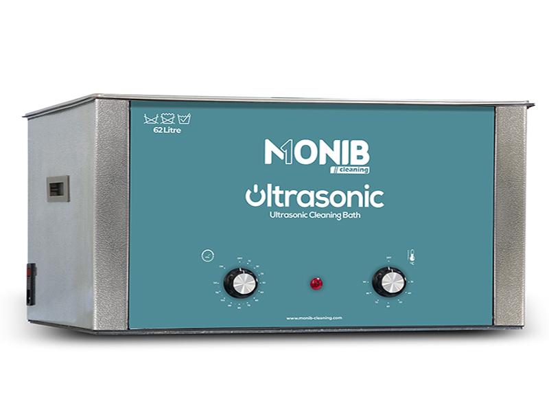 ultrasonic cleaner-P262