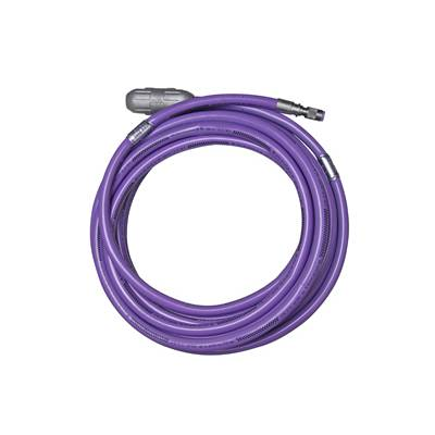 شیلنگ فشار قوی-z0000593 high-pressure-hose-z0000593