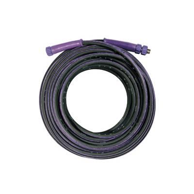 شیلنگ فشار قوی - s003  - high-pressure-hose-s003