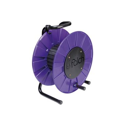 قرقره شیلنگ فشار قوی - s050  - high-pressure-hose-reel- s050