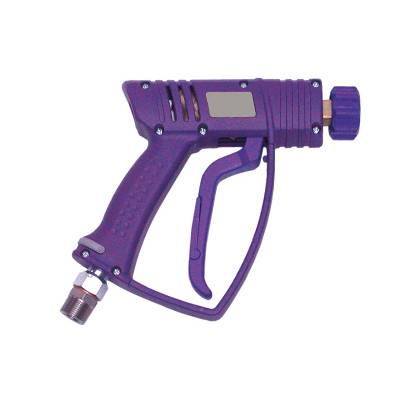 تفنگی واترجت - z0000209 high-pressure-gun-5-z0000209