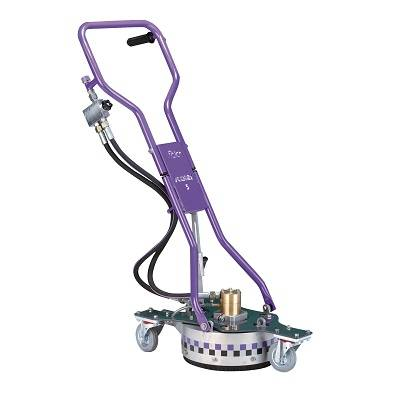 نازل زمین شوی - z0000359  - floor-cleaner-scater-z0000359