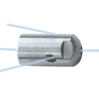 نازل واترجت ثابت e0800166  - Nozzle e0800166