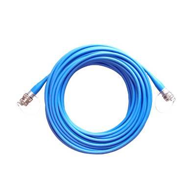 کابل کنترل - z0000216  - control-cable-z0000216