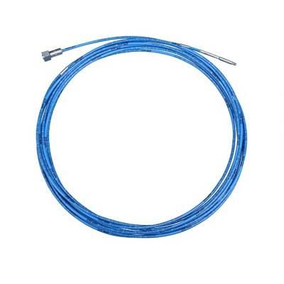 شیلنگ شستشوی لوله - z0000769  - pipe cleaning hose -z0000769