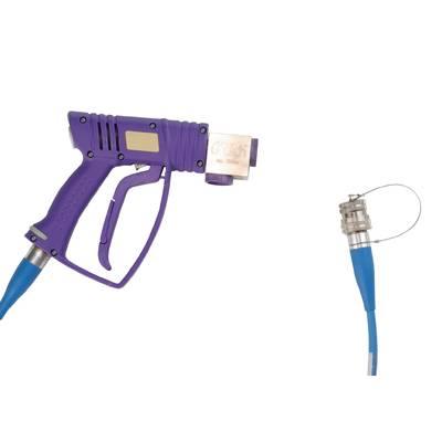 تفنگی فشار قوی - z0000208  - high-pressure-gun-z0000208