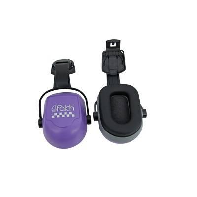 محافظ گوش  - ear protection