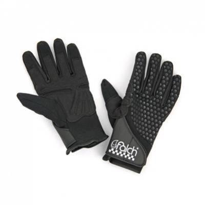 دستکش محافظ  - glove