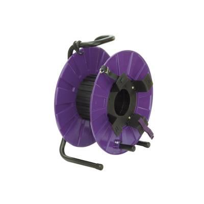 قرقره مخصوص کابل کنترل - z0000609  - cable-reel-for-control-cable-z0000609