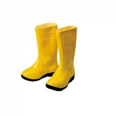 پوتین ایمنی  - boots