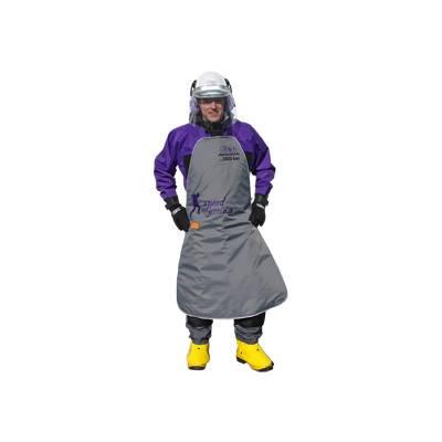 روپوش محافظ  - apron tex 30