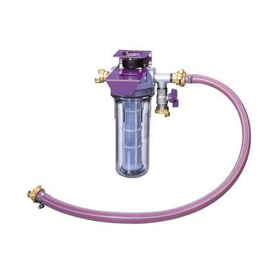 دستگاه فیلتر - z064 filter-unit-z064