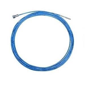 شیلنگ شستشوی لوله - z0000769  - pipe cleaning hose -z0000769 - (قطعات)z0000769