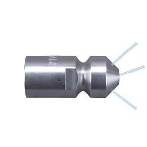 نازل واترجت ثابت e0800100  - Nozzle e0800100 - (قطعات)e0800100