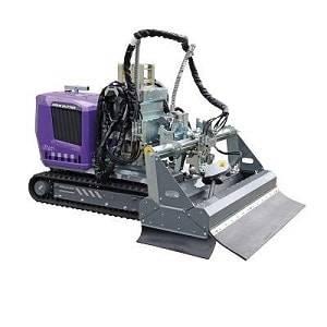 ربات خودکار - Z0000016  - crawl rob 500 - (قطعات)Z0000016