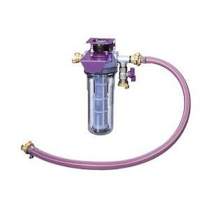 دستگاه فیلتر - z064  - filter-unit-z064 - (قطعات)z064