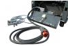 تولید واترجت g584 بعنوان یک شوینده فشار قوی پر قدرت از قطعات با کیفیت عالی