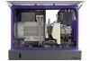 تولید واترجت g369 فوق فشار قوی آب سرد از قطعات با بالاترین کیفیت