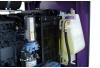 واترجت g359 برخوردار از سامانه ضد یخ پیشرفته