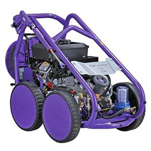 واترجت صنعتی g331  - high-pressure-washer-g331 - wheel jet 11 | 300-18-0-P