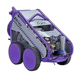 واترجت صنعتی g392  - high-pressure-washer-g392 - wheel jet 15 | 300-24-0-e