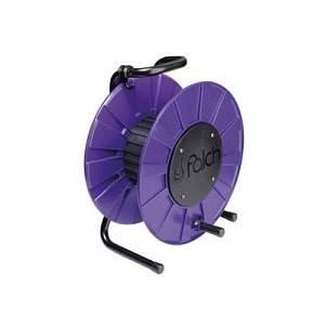 قرقره شیلنگ فشار قوی - s050  - high-pressure-hose-reel- s050 - (قطعات)s050
