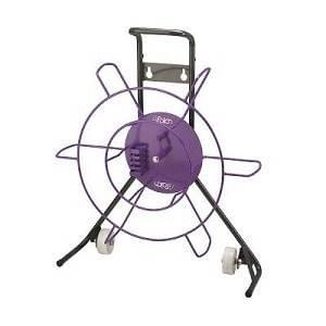قرقره مخصوص کابل فشار قوی - z0000214  - hose-reel-for-high-pressure-hose- z0000214 - (قطعات)z0000214