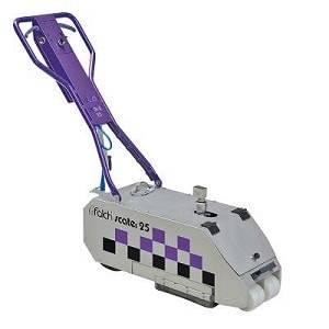 نازل زمین شوی - z0000545  - floor-cleaner-scater-z0000545 - (قطعات)z0000545
