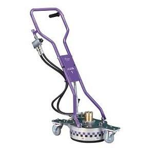 نازل زمین شوی - z0000359  - floor-cleaner-scater-z0000359 - (قطعات)z0000359