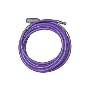 شیلنگ فشار قوی-z0000593  - high-pressure-hose-z0000593 - (قطعات)z0000593