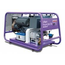 واترجت صنعتی آب سرد Cold High Pressure Cleaner