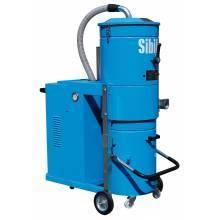 مکنده صنعتی پرتابل  Mobile Vacuum Cleaner